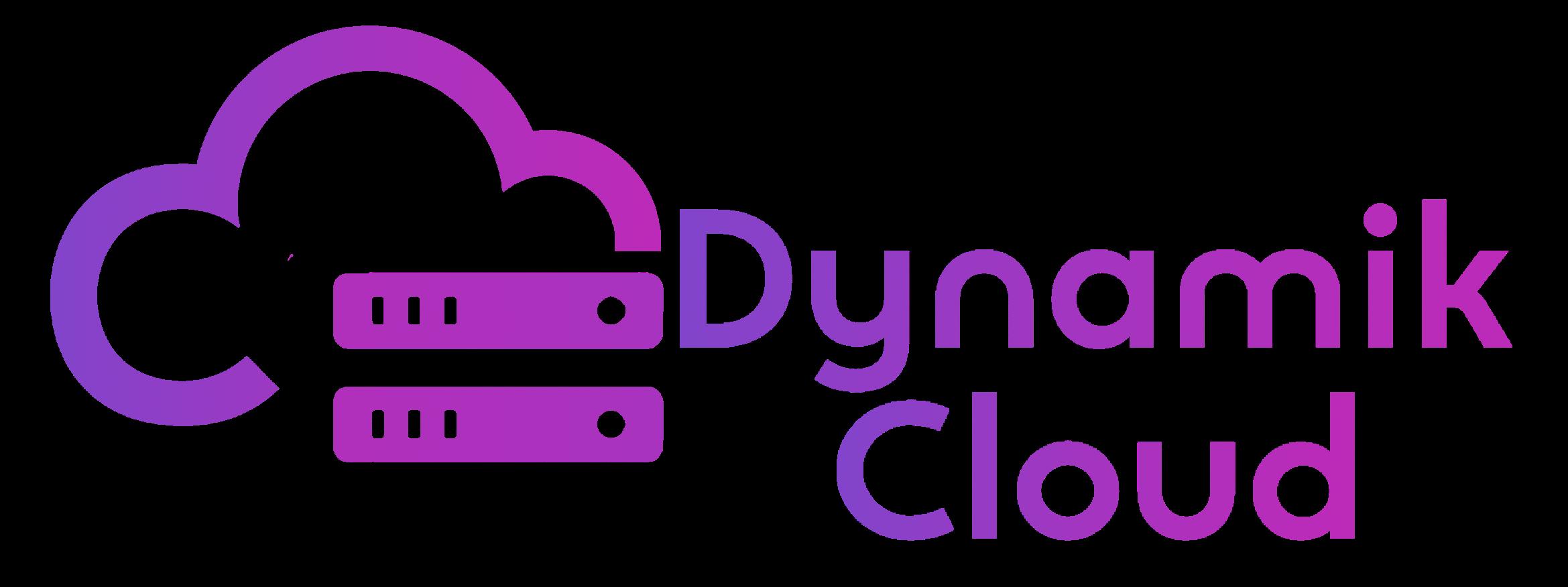DynamikCloud & Télécom